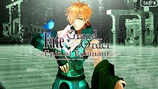 【Fate/GrandOrder】 パッションリップ vs ロビンフッド+α 【CCCコラボ】 パッションリップ 検索動画 19