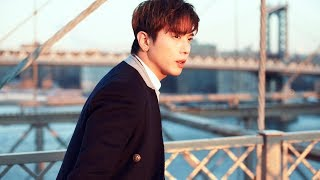 Video Top 10 Facts About - CNBLUE's Jung Jong Hwa - WillitKimchi download MP3, 3GP, MP4, WEBM, AVI, FLV Januari 2018