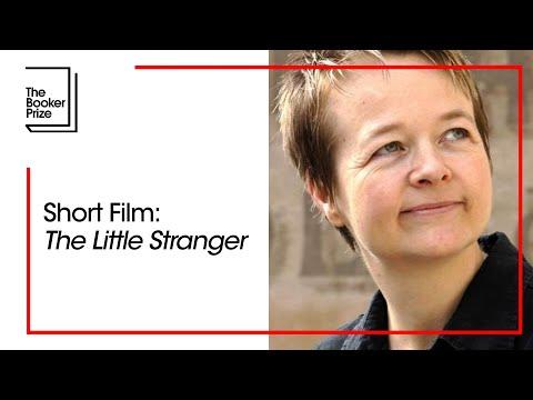 Trailer do filme The Little Stranger