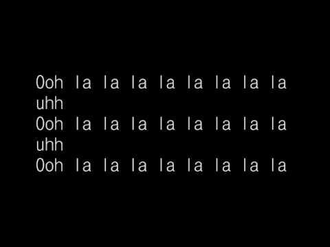 Jobriath - Ooh La La