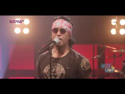 Shadher Lau - Aurko Live - Music Mojo Season 4 - KappaTV