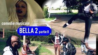 comedie musicale BELLA 2  partie 8