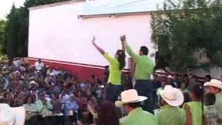 Enrique Benitez 6