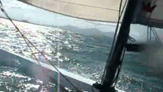 catamaran tornado pontal do sul 3