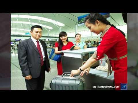Quy định về hành lý khi đi máy bay mà bạn nên biết