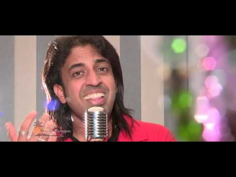 Abid Kannur new Songs mattoolkoottayma