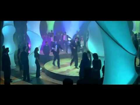 Chori Chori   Garam Masala 2005 Full Song    HD 720P    Ft  Akshay Kumar & John Abraham