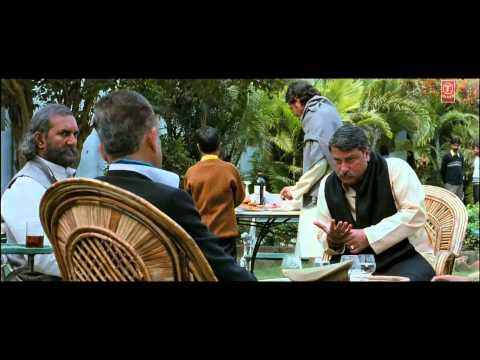 Gangs Of Wasseypur  2 - Aabroo Video Song Nawazuddin Siddiqui, Huma Qureshi Full HD