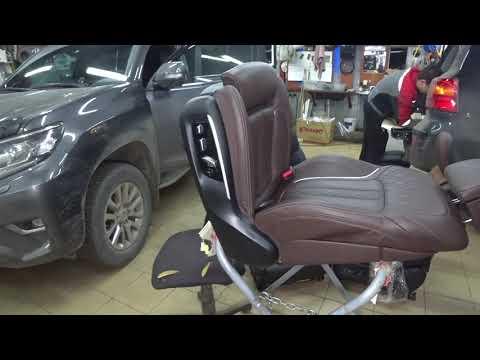 Как купить Б/У сиденья BMW и не попасть на деньги? Полезные советы!