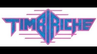 TIMBIRICHE MEGA MIX- DJSAULIVAN