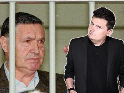 La questione della Cassazione e di Totò Riina fuori dal carcere: lo liberano davvero?