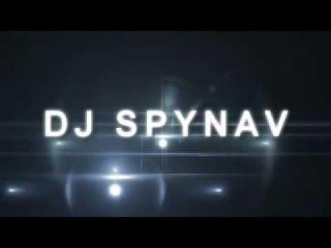 LIKE 6G - DJ SPYNAV.wmv
