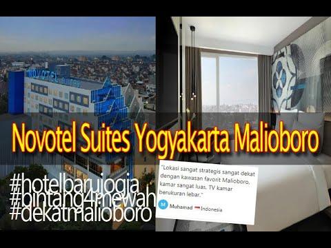 novotel-suites-yogyakarta-malioboro,-mewah,-baru-dekat-malioboro-yogyakarta