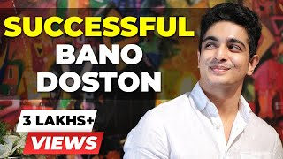 2019 में SUCCESS हासिल करना है? Watch This | How To Achieve Success in Life | BeerBiceps Motivation