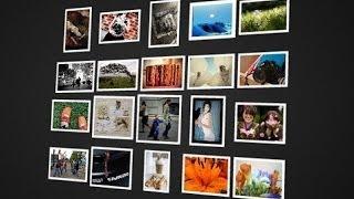 Запись видео с экрана. Как добавить слайды на видео с помощью camtasia studio? (урок #9)(Запись видео с экрана. Как добавить слайды на видео с помощью camtasia studio? (урок #9) Когда вы монтируете видео,..., 2014-06-27T09:15:34.000Z)