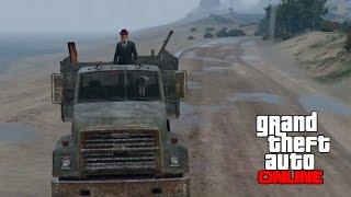 gta v online online   la tormenta perfecta 157 gta 5 ps4 online gameplay