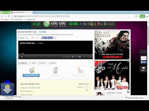 how to download vietnamese songs for free without idm