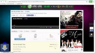how-to-download-vietnamese-songs-for-free-without-idm