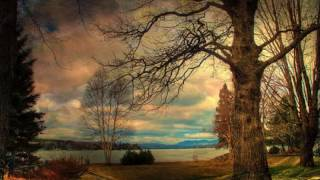 Slim Whitman - Londonderry Air