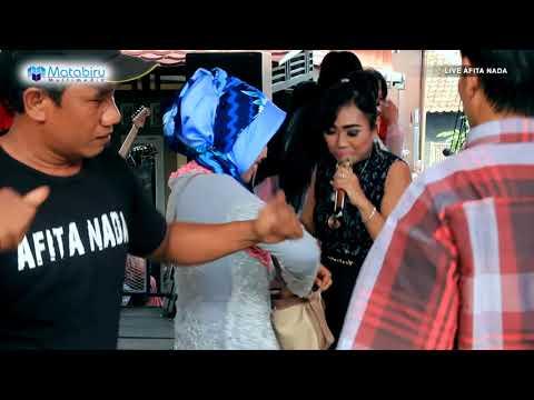 DIANTUP KEMARANG - ULFA - AFITA NADA LIVE PABEDILANWETAN CIREBON-18-08-2017