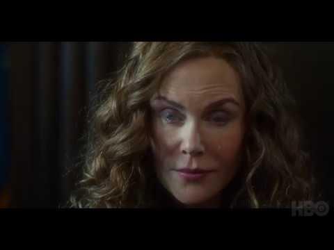 The Undoing Season 1 Teaser Promo 3