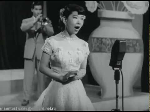 Image result for images of miyoshi umeki in Sayonara