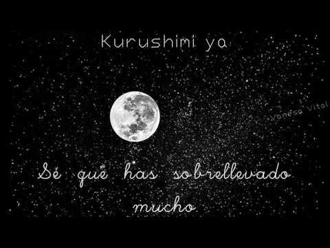Fujita Maiko ~ Anata ga watashi no hoo ni fureru toki (SUB ESP/ROMAJI)