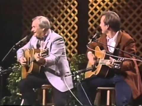 Guitar Boogie --Arthur Smith