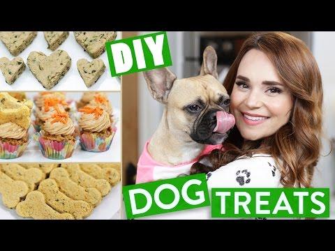 diy-dog-treats!