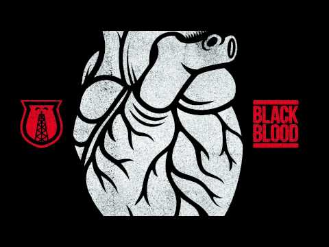 Architects - Blood Bank (Bon Iver Cover)