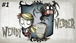 Don't Starve Together: Турбо обзор