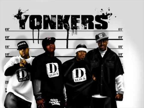 The LOX Feat J Hood - D-Block Burial Freestyle Diss Beef
