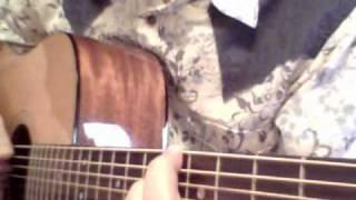 あれから毎晩ちょこちょこと練習していましたが・・・ギターは少しずつ...