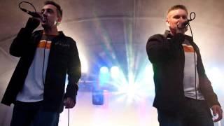 Itex - Miłość wygrała (Audio)