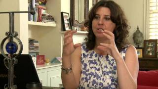 Melina Marchetta The Piper