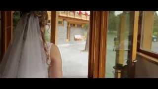 Наша свадьба | Андрей + Мария - Clip