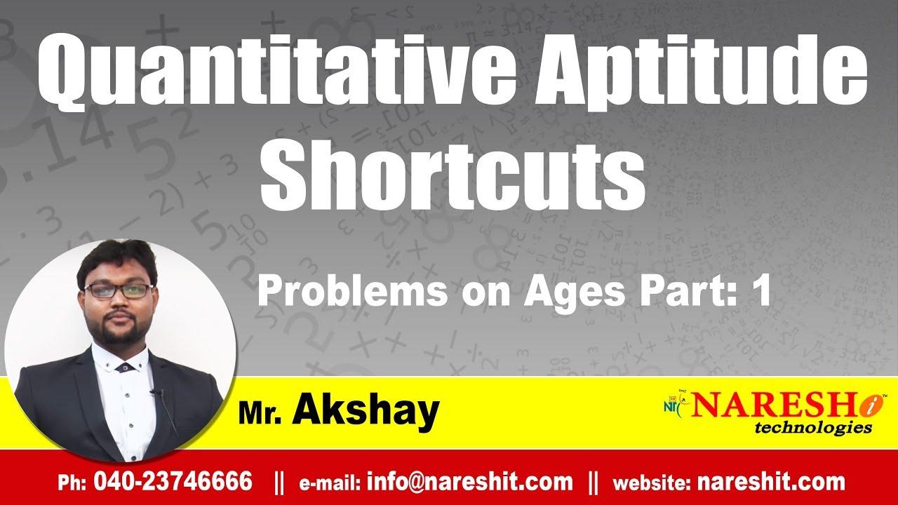 Permutation and combination   quantitative aptitude shortcuts.