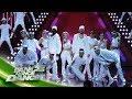 Stijn – Come On Over (Show 4 | Dance Dance Dance 2017)