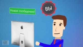 Тахограф ШТРИХ-Тахо-RUS.  Обучающее видео для мастерских.  Как правильно установить тахограф?(Видеоинструкция для мастерских по установке, настройке и активации тахографа