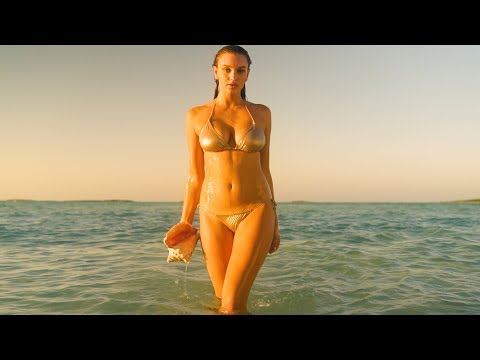 Get Ready for SI Swimsuit 2019!   SI Swimsuit 2019  Sports Illustrated Swimsuit