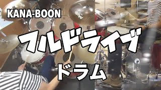 ドラムレッスンブログBeat in Breaktime http://kornzmusiclesson.net ♪Twitter https://twitter.com/KornzEnjoyDrums ♪体験レッスンはこちら ...