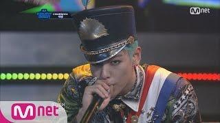 [STAR ZOOM IN] BIGBANG - AIN'T NO FUN/ '섹시한 남자' 탑(T.O.P), '재미없어' 빅뱅 엠카 레전드 퍼포먼스