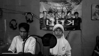 Video Alhamdulilah - Rizal fahlevi ft Vanda (Cover opick & Amanda) download MP3, 3GP, MP4, WEBM, AVI, FLV Mei 2018