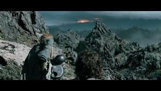 The Third age Total war Братство Кольца 2 Часть Путь в Мордор и Миссии
