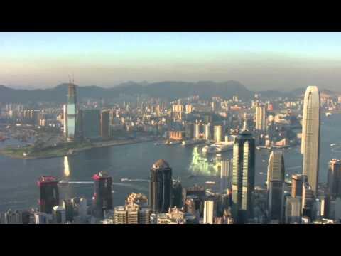 Courier Companies Heathrow - London Singapore Worldwide Shipping and Logistics
