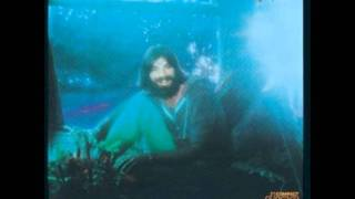 Watch Kenny Loggins You Dont Know Me video