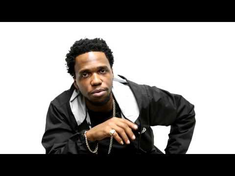 Curren$y Explains His Approach On Merchandise from YouTube · Duration:  2 minutes 18 seconds