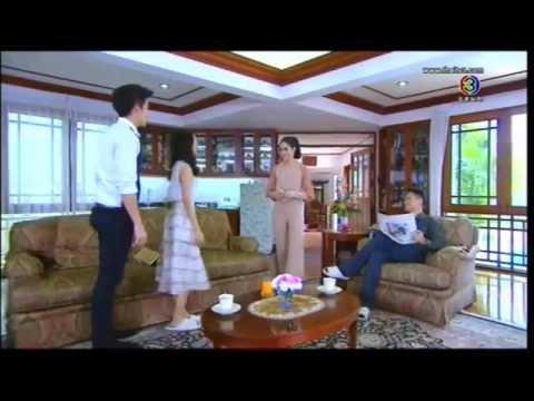 ดูละครทรายสีเพลิง ย้อนหลัง 9 กันยายน 2557 full HD