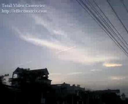 Tên lửa tầm xa vượt đại tây dương của Việt Nam
