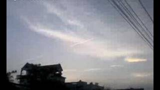 Phim | Tên lửa tầm xa vượt đại tây dương của Việt Nam | Ten lua tam xa vuot dai tay duong cua Viet Nam